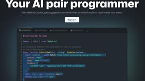 GitHub Copilot: ¿Nos acercamos al fin del desarrollo de software tal y cómo lo habíamos conocido?
