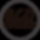 logo-web-eco-circular.png