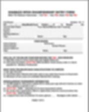 FullSizeRender - 2020-03-27T141028.075.j