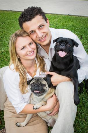 Family Photos--3.JPG