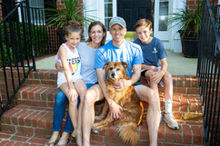 Dogs Love Their Families-7462.JPG