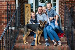 Dogs Love Their Families-7242.JPG
