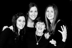 Family Photos-2.JPG