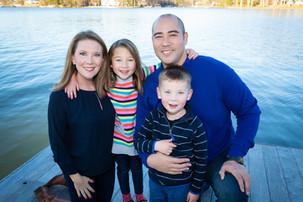 Family Portrait--2.JPG