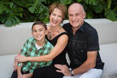 Family Portrait--3.jpg