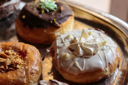 Donuts-2300