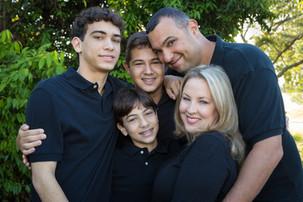 Family Photos--6.JPG