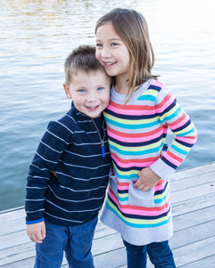 Brother & Sister-1440.JPG