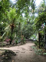 Puerto Viejo, Costa Rica