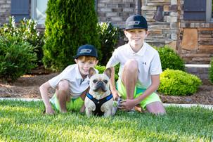 Dogs Love Their Families-6629.JPG