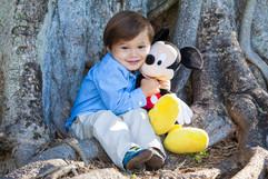 Boy with Mickey-4110.JPG