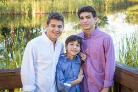 Brotherly Love-.JPG