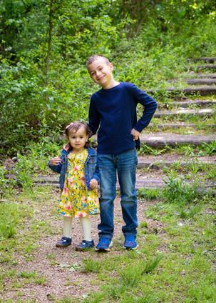 Family Photos-1606.JPG
