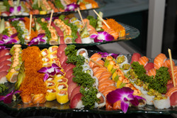 Food Shots at Networking Event-0486