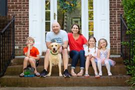 Dogs Love Their Families-7471.JPG