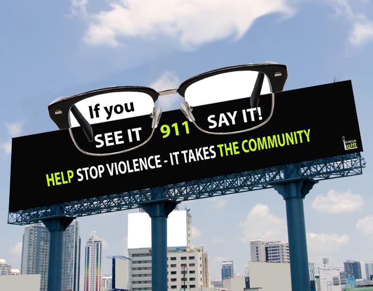 See it say it-billboard Web.png