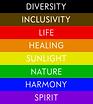 pride-flag-colors-1560267857.png