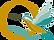 Gasthaus Quellenhof Icon Logo PNG.png