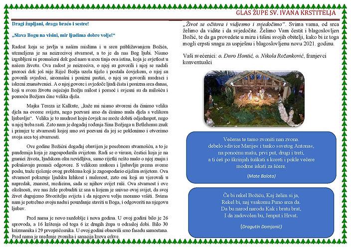 GŽ 50- 20-page-002.jpg