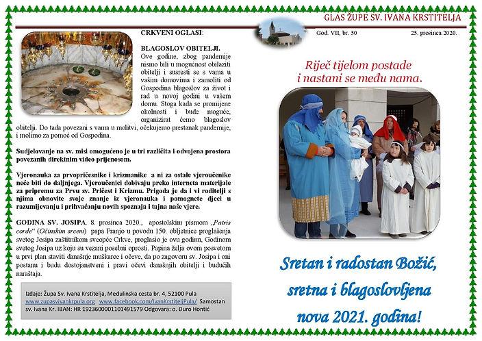 GŽ 50- 20-page-001.jpg