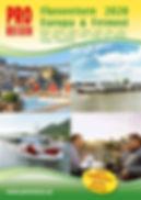 Flussflyersep19.jpg
