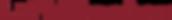 Liftmaster-logo-2018.png