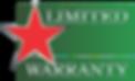 RHD-Warranty-Logo-2018.png