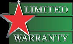 RHD-Warranty-Logo-2020.png