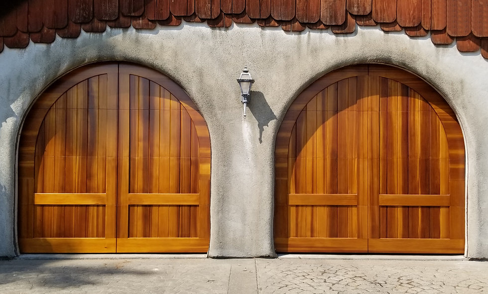 Hanson-Ranch-House-Doors-2020.jpg