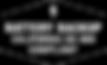 Liftmaster-backup-icon.png