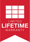 CHI-Limited-Warranty.png