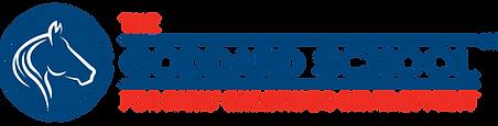 The Goddard School logo