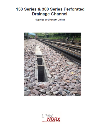Drainage Manual Front.PNG
