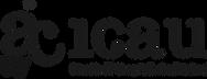 logo_ICAU_negro.png