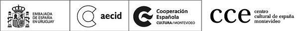 EMBAJADA-+-AECID-+-CC_MONTEVIDEO_negro.j