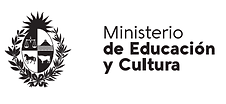 Logo MEC.png