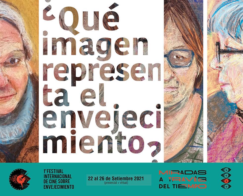 afiche1.jpg