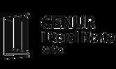 logo_CENUR_norte_negro.png