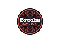 Brecha_Logos-03.jpg