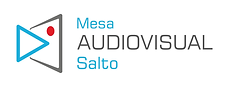 logo Mesa Audiovisual Salto blanco.png
