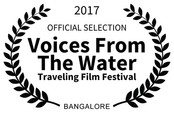 2017 - Voices From The Water - OFFICIAL