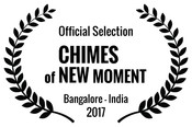 CHIMES of NEW MOMENT2017.jpg