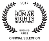 OFFICIAL SELECTION - Festival Internacio