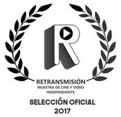 SELECCIÓN OFICIAL.jpg