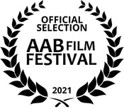 AAB FILM FESTIVAL LAUREL Official Select