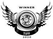 TIFF Laureal_WINNER_B&W.jpg