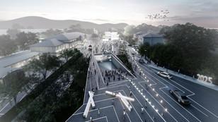 GO X Plaza Nocturna 2025 peq.jpg