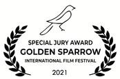 GOLDEN SPARROW POS.jpg