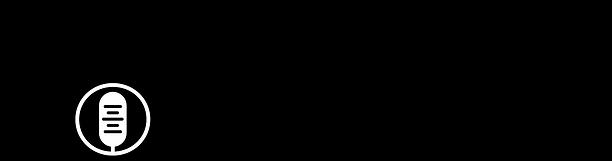 NBP_black.PNG