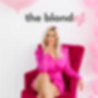 The Blondest 2 LS.jpg